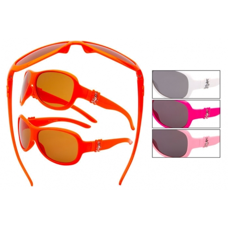Vox Kids Sunglasses - 62039