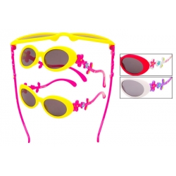 Vox Kids Sunglasses - 62026