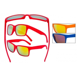 Kids Wayfarer Sunglasses - kid34