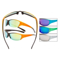 Kids Sunglasses - kid36