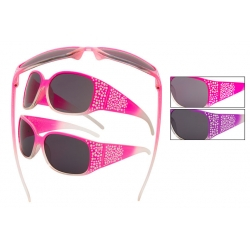 Kids Sunglasses - kid37
