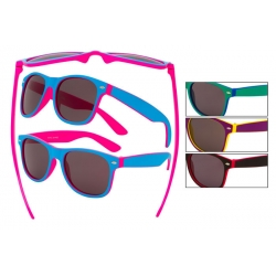 Kids Wayfarer Sunglasses - kid42