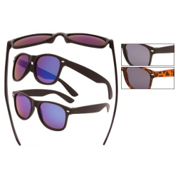 Kids Sunglasses - krb-matte