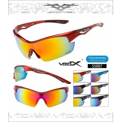 VertX Sunglasses - 55007