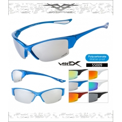 VertX Sunglasses - 55009