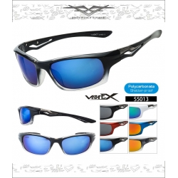 VertX Sunglasses - 55013