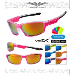 VertX Sunglasses - 55050b