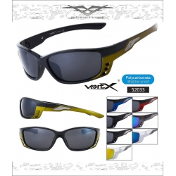 VertX Sunglasses - 52033