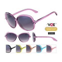 Vox Fashion Sunglasses - 65003