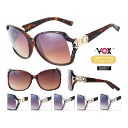 Vox Fashion Sunglasses - 63057