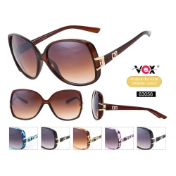 Vox Fashion Sunglasses - 63056