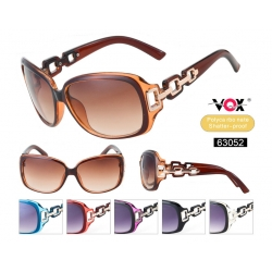 Vox Fashion Sunglasses - 63052