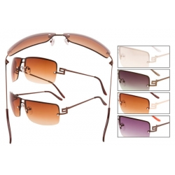 Fashion Sunglasses - fd007