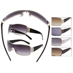 Fashion Sunglasses - 1522