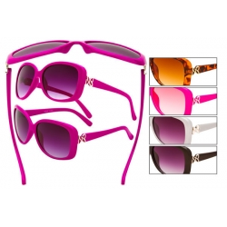 Fashion Sunglasses - 1235