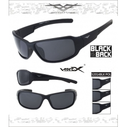 VertX Polarized Sunglasses - 52014