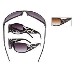Fashion Sunglasses - BU05pol
