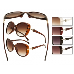 Fashion Sunglasses - 3765ff