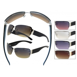 Fashion Sunglasses - CH02r