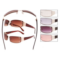 Fashion Sunglasses - NS2169