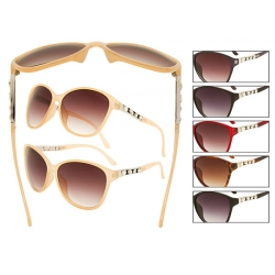 Fashion Sunglasses - VE10r