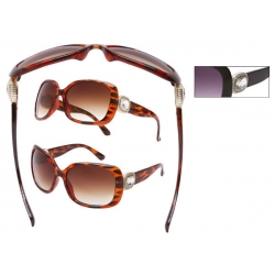 Fashion Sunglasses - BU04r
