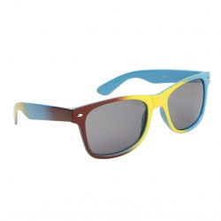 Classic Style Sunglasses - 9017