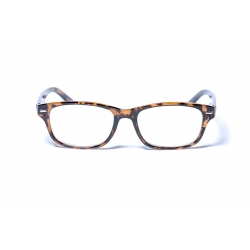 """The Intellect"" Unisex Reading Glasses"