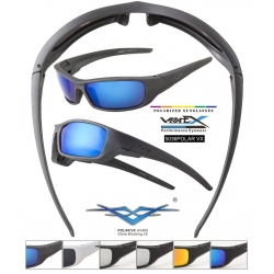 VertX Sport Polarized Sunglasses - 5036