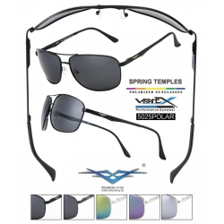 VertX Sport Polarized Sunglasses - 5025