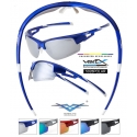 VertX Sport Polarized Sunglasses - 5028