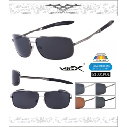 VertX Sport Polarized Sunglasses - 51001pol