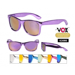 Vox Fashion Sunglasses - 62080