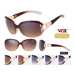 Vox Fashion Sunglasses - 63051