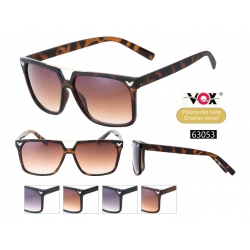 Vox Fashion Sunglasses - 63053