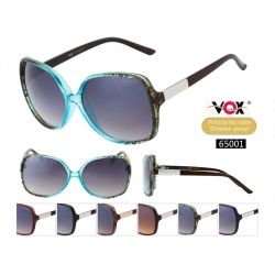 Vox Fashion Sunglasses - 65001