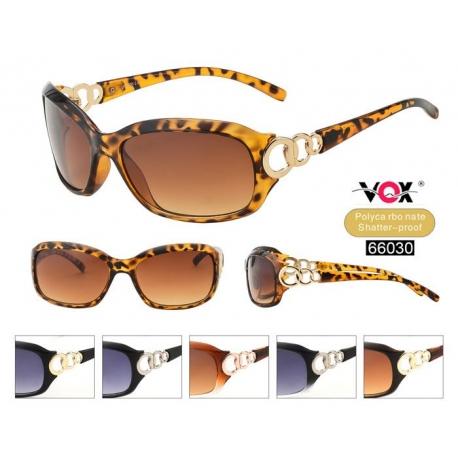 Vox Fashion Sunglasses - 66030