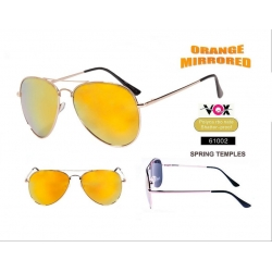 Vox Fashion Sunglasses - 61002