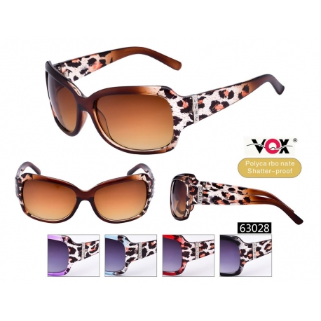 Vox Fashion Sunglasses - 63028