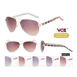 Vox Fashion Sunglasses - 66010