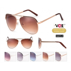 Vox Fashion Sunglasses - 66014