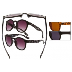 Vox Fashion Sunglasses - 66033