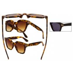 Vox Fashion Sunglasses - 66034