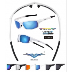 VertX Sport Polarized Sunglasses - 5001