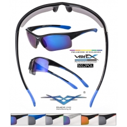 VertX Sport polarized Sunglasses - 5012