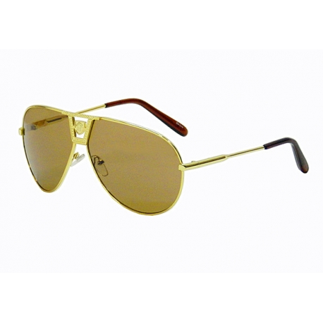 Kleo Sunglasses - 1577