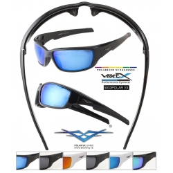 VertX Sport polarized Sunglasses - 5033