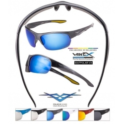 VertX Sport polarized Sunglasses - 5037