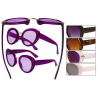Vox Fashion Sunglasses - 66045
