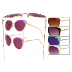 Vox Fashion Sunglasses - 66040
